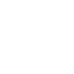 Q and A free icon 3